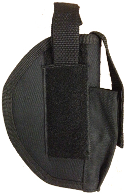 large auto holster