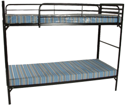 Army Bunk Bed