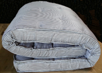 We Make Custom Mattresses Any Size You Need In Two Weeks