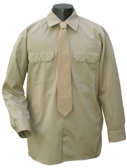 Searching for the perfect khaki shirt army items? Shop at Etsy to find unique and handmade khaki shirt army related items directly from our sellers.